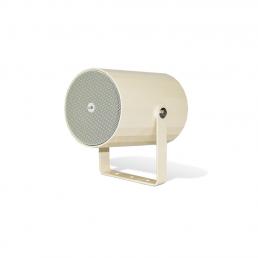 gama de proyectores acústicos para aplicaciones de audio y megafonía sound projectors public address PA