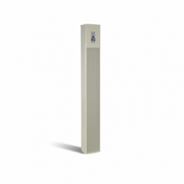 Columna digital de audio ACD-3008